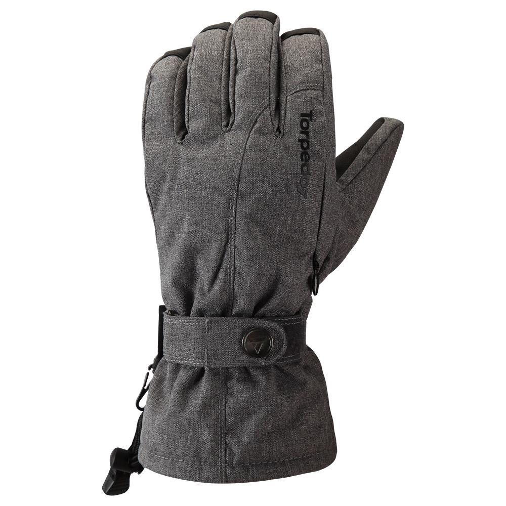 Women's Ride Gloves