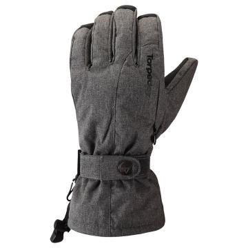 Torpedo7 Women's Ride Gloves