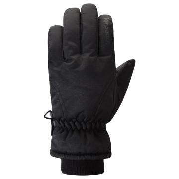 Torpedo7 Youth Aspiring Gloves - Black