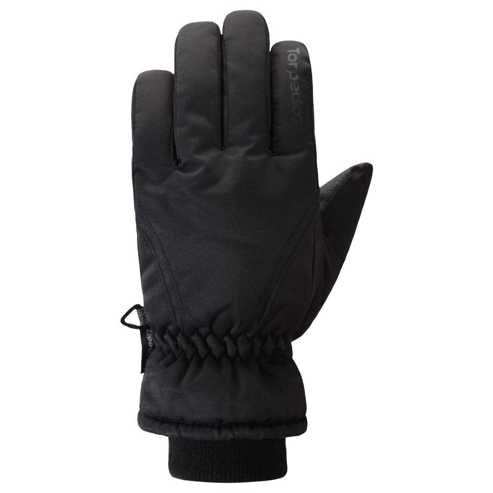 Youth Aspiring Gloves