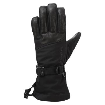 Torpedo7 Backcountry Gloves - Black