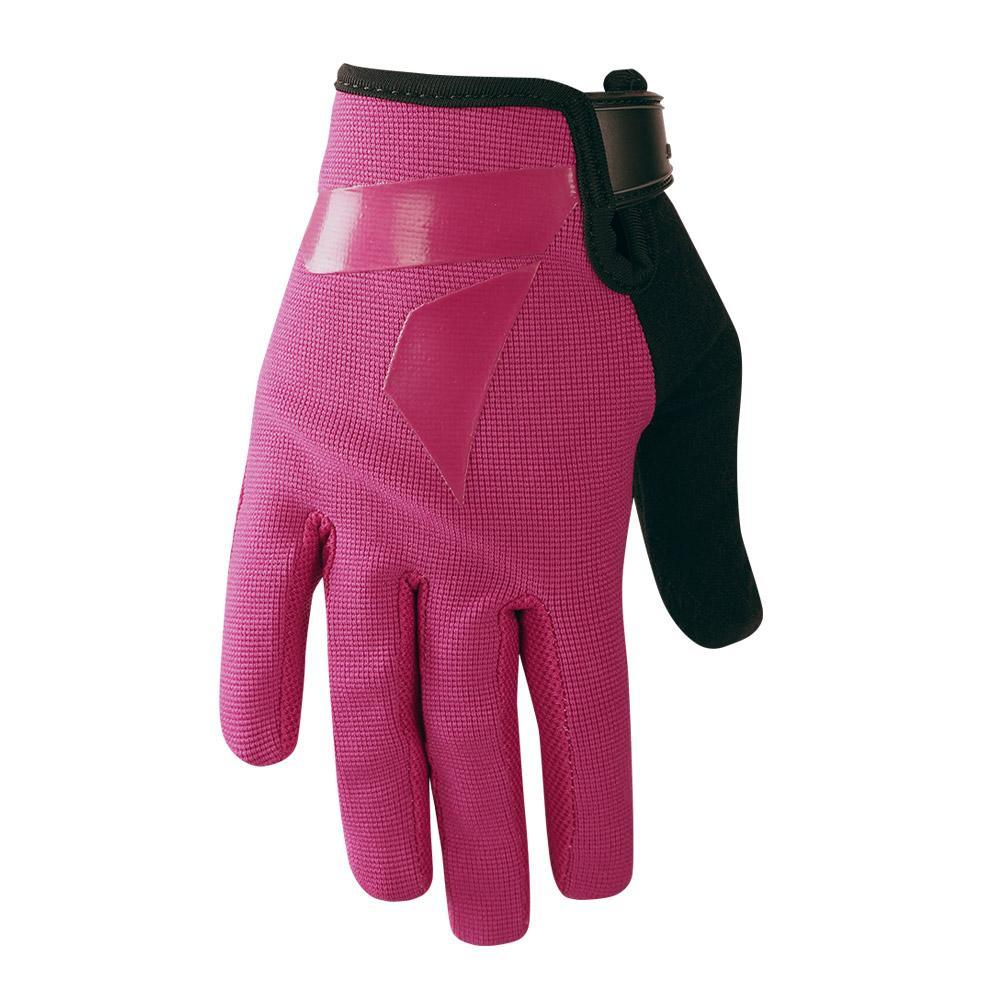 Women's Enduro MTB Gloves