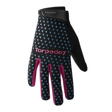 Torpedo7 Women's Pursuit MTB Gloves