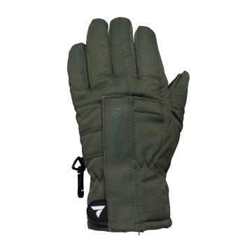 Torpedo7 Tots Igloo Gloves