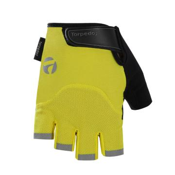 Torpedo7 Men's Blaze Cycle Gloves