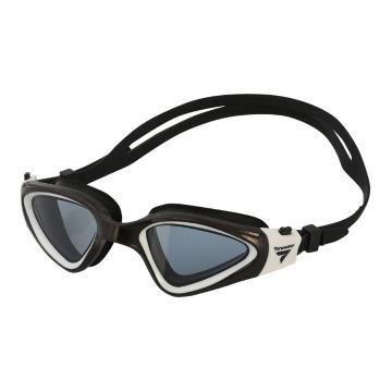 Torpedo7 Ocean Swimming Goggles