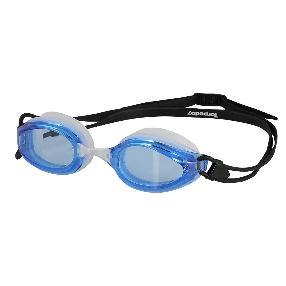 Pool Trainer Swimming Goggles