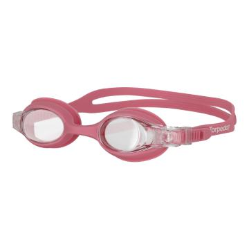 Torpedo7 Junior Swim Goggles