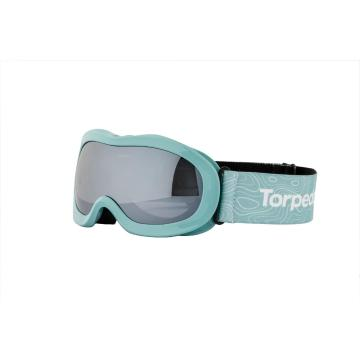 Torpedo7 Cosmic Junior Snow Goggles