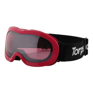 Torpedo7 Junior Snow Goggles - Pink