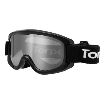 Torpedo7 Kid's Tike Snow Goggles