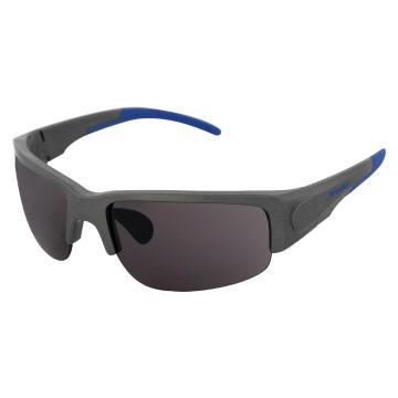 Torpedo7 Freeze Cycle Sunglasses