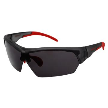 Torpedo7 Jazz Sunglasses