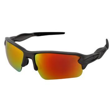 Torpedo7 Porte Sunglasses