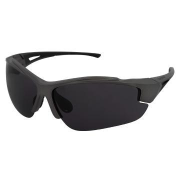 Torpedo7 Razza Sunglasses