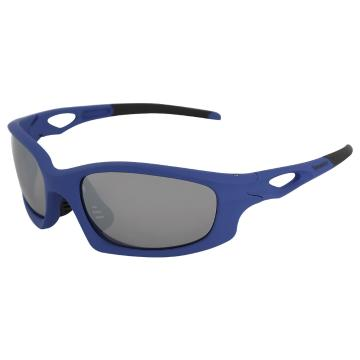 Torpedo7 T Dog Sunglasses