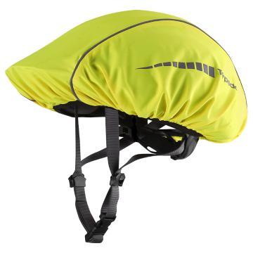 Torpedo7 Hi Vis Helmet Cover
