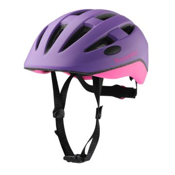 Torpedo7 Youth KC Dual Moulded Helmet