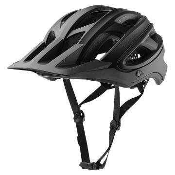 Torpedo7 Vapour MTB Enduro Helmet