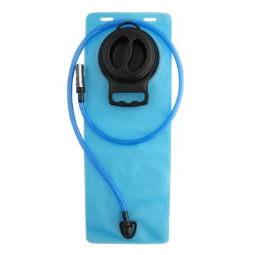 Torpedo7 3L Hydration Bladder