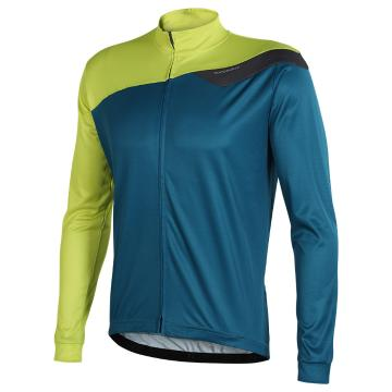 Men's Photon Long Sleeve Road Cycle Jersey