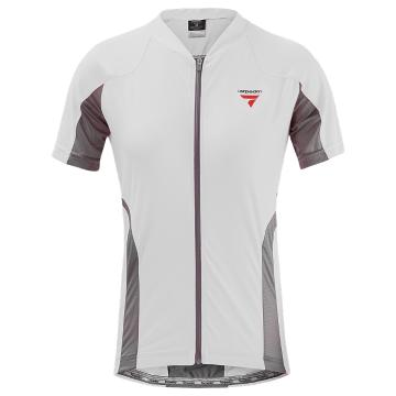 Women's Beacon Short Sleeve Cycle Jersey
