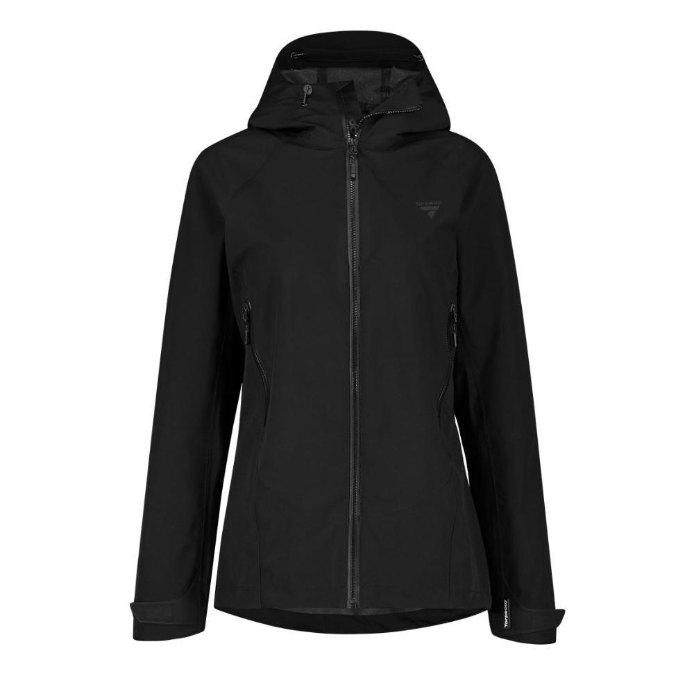 Women's Altitude Rain Jacket