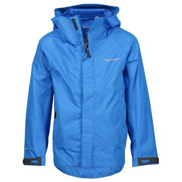 Torpedo7 Kids Reactor V3 Jacket - Blue