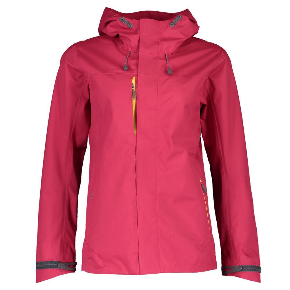 Women's Aspiring V2 Jacket