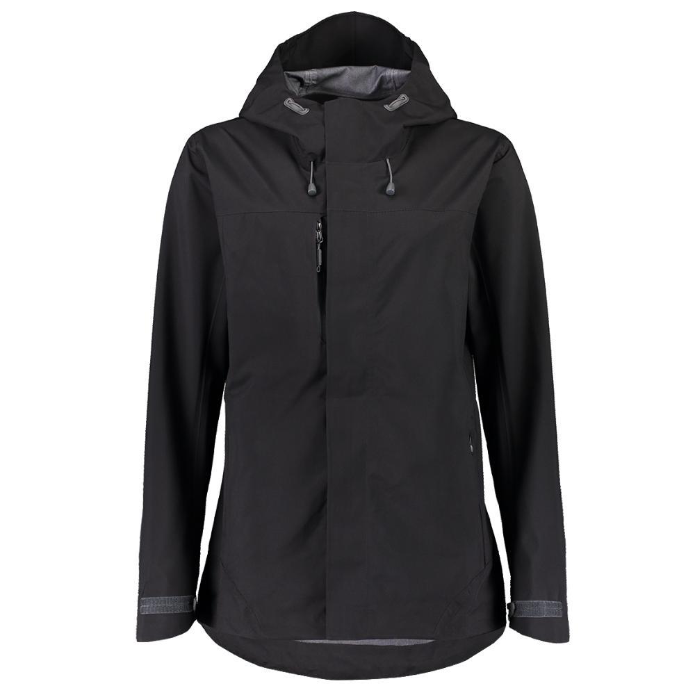 Womens Aspiring V2 Jacket