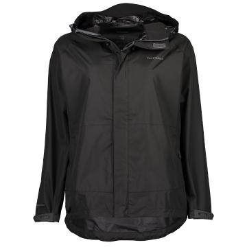 Torpedo7 Women's Reactor V3 Jacket - Black