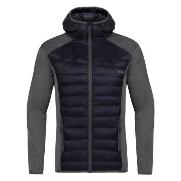 Torpedo7 Men's Phoenix Jacket