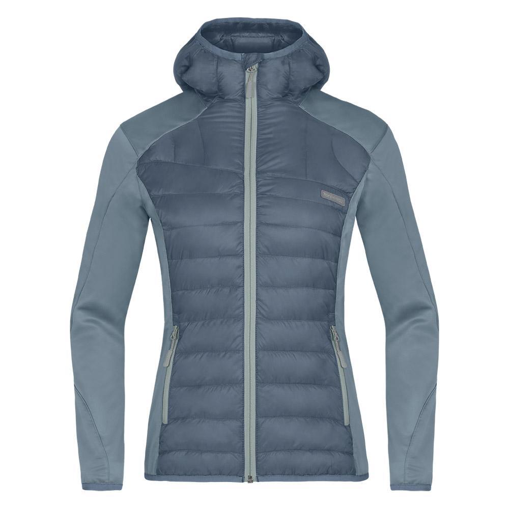 Women's Phoenix Hybrid Jacket