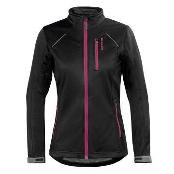 Torpedo7 Women's Tempest Softshell Jacket