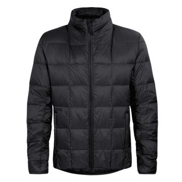Torpedo7 Men's Alto Down Jacket