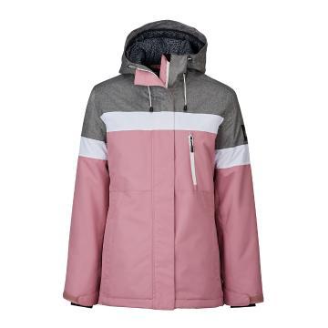 Torpedo7 Women's Aerial Snow Jacket