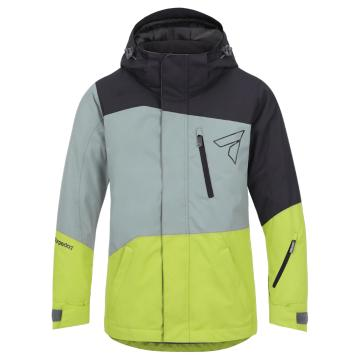 Torpedo7 Boy's Ramble Snow Jacket - 4-10 Years