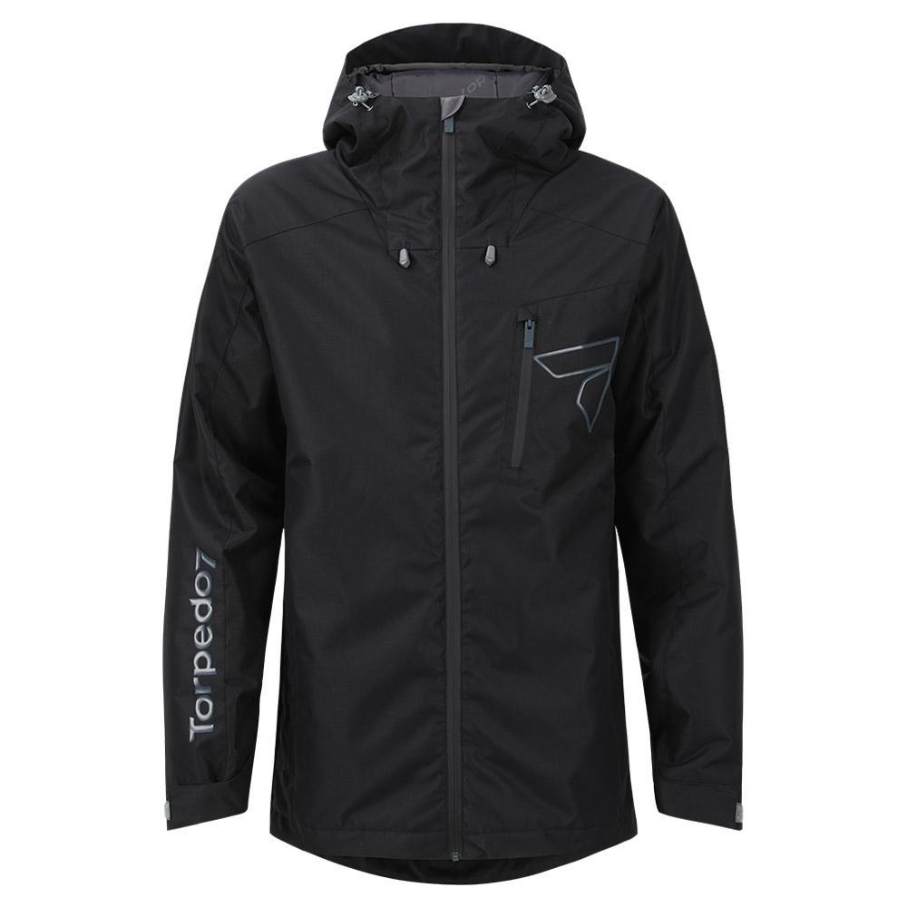 Men's Fly Snow Jacket