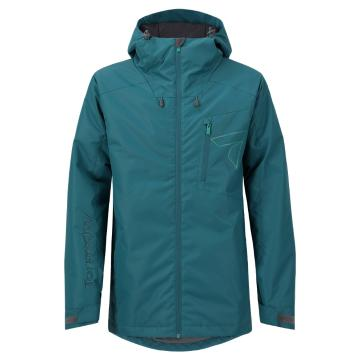 Torpedo7 Men's Fly Snow Jacket - Marine