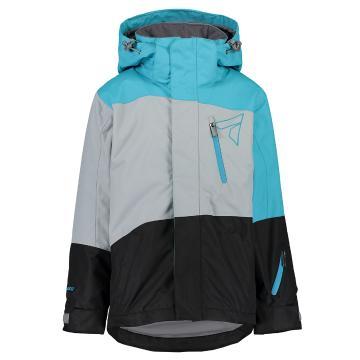 Torpedo7 2019 Boy's Ramble Jacket