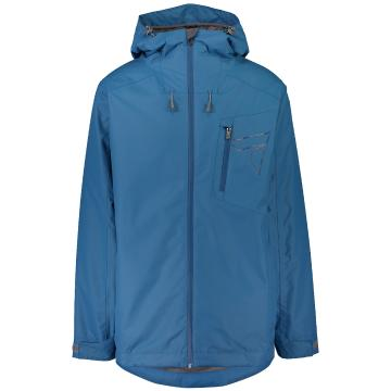 Torpedo7 2019 Men's Fly Jacket - Coastal