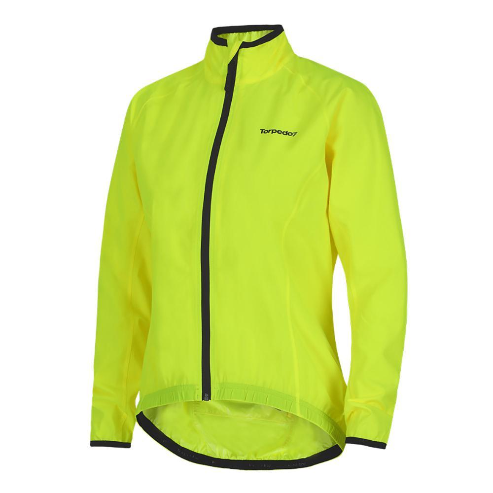 Women's Zenith Jacket