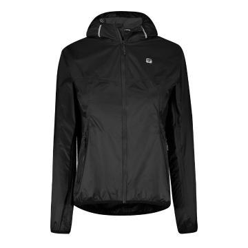 Torpedo7 Women's Pinnacle Jacket  - Black