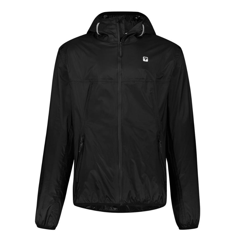 Men's Pinnacle Jacket