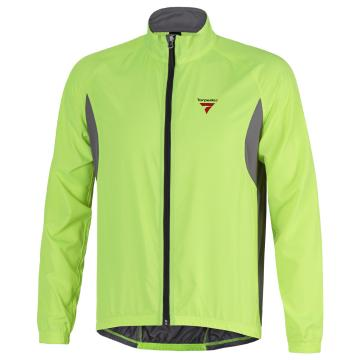 Torpedo7 Men's Flare Cycling Jacket