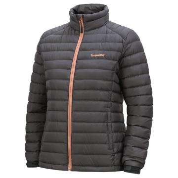 Wanaka Down Jacket