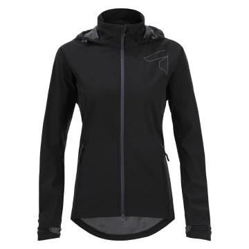 Torpedo7 Women's Gravity Jacket
