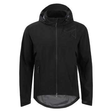 Torpedo7 Men's Gravity Jacket