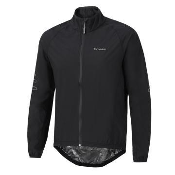 Torpedo7 Men's Vertex Cycle Jacket