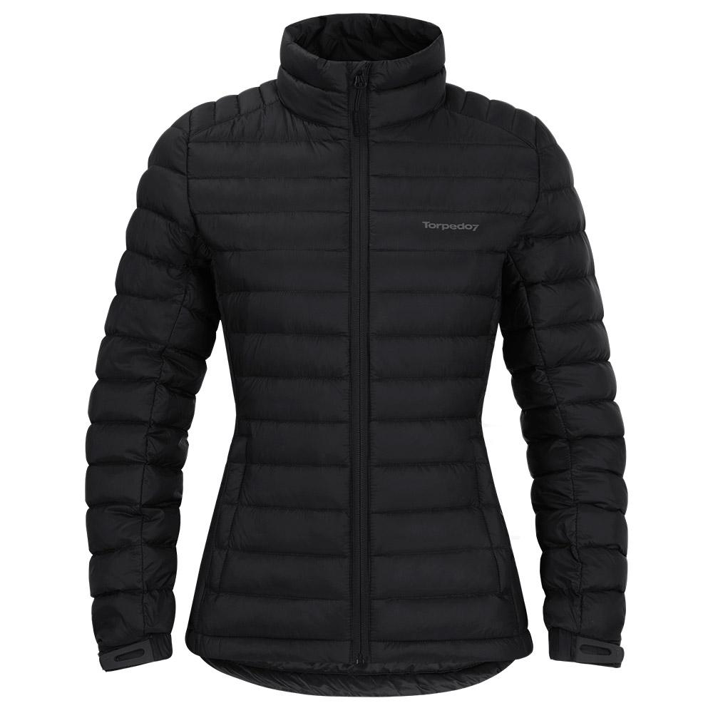 Women's Belay V3 Down Jacket